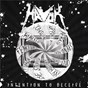 Album Intention to deceive de Havok