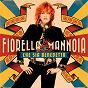 Album Che sia benedetta de Fiorella Mannoia