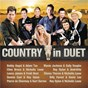 Compilation Country in duet avec Die Campbells / Bobby Angel / Adam Tas / Ray Dylan / Manie Jackson...