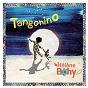 Album Tangonino (version remasterisée) de Hélène Bohy