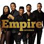 Album Inferno de Empire Cast
