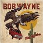 Album Hangin tree de Bob Wayne