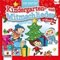 Album Die besten kindergarten- und mitmachlieder, vol. 7: weihnachten de Lena, Felix & Die Kita Kids