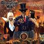 Album We the people de Adrenaline Mob