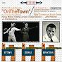 Album Bernstein: on the town (remastered) de Léonard Bernstein