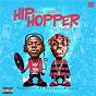 Album Hip hopper de Blac Youngsta