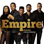 Album Mama (vegas version) de Empire Cast