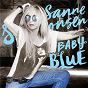 Album Baby blue de Sanne Salomonsen