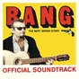 Compilation Bang: the bert berns story (original motion picture soundtrack) avec Janis Joplin / Erma Franklin / The Jarmels / The Exciters / The Isley Brothers...