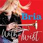 Album Cocktails for Two de Bria Skonberg