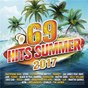 Compilation 69 hits summer 2017, vol 1 avec Corneille / Rag n Bone Man / Kygo / Selena Gomez / Future...