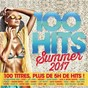 Compilation 100 hits summer 2017 avec Kenny Chesney / Rag n Bone Man / Kygo / Selena Gomez / Jain...