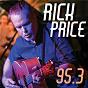 Album 95.3 de Rick Price