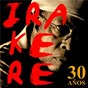 Album Irakere 30 años (remasterizado) de Irakere
