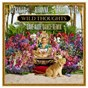Album Wild thoughts (dave audé dance remix) de DJ Khaled