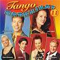 Compilation Tangomarkkinat 11 avec Esa Nummela / Kirsi Ranto / Jouni Keronen / Taina Kokkonen / Dimitri...