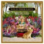 Album Wild thoughts (notd dance remix) de DJ Khaled