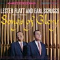 Album Songs of glory de Flatt & Scruggs