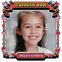 Album Younger now de Miley Cyrus