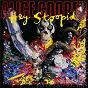 Album Hey stoopid ep de Alice Cooper