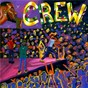 Album Crew (remixes) de Goldlink