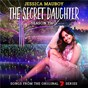 "Album Then I met you (original song from the TV series ""the secret daughter"") de Jessica Mauboy"