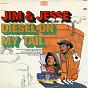 Album Diesel on my tail de Jim & Jesse