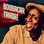 Album Kanou (kanga keniogon fe) de Boubacar Traoré