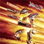 Album FIREPOWER de Judas Priest