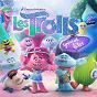 Compilation Les trolls : spécial fêtes avec Caroline Hjelt / Kaycie Chase / Joachim Salinger / Namakan Koné / Alexia Papineschi...