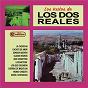 Album Los éxitos de los dos reales de Los dos Reales