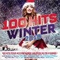 Compilation 100 hits winter 2018 avec Charles Like the Prince / Camila Cabello / Young Thug / Future / Shakira...
