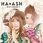 Album 30 de febrero de Ha Ash