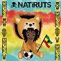 Album Natibaby de Natiruts