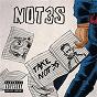 Album 99 + 1 de Not3s
