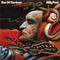 Album War of the gods (expanded edition) de Billy Paul
