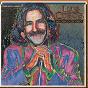 Album Mi disco de oro (remasterizado) de Luis Cobos