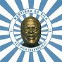 Album Alô vila isabeeel!!! de Martinho da Vila