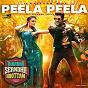 "Album Peela peela (from ""thaanaa serndha koottam"") de Mali / Anirudh Ravichander, Jassie Gift, Nakash Aziz & Mali / Jassie Gift / Nakash Aziz"