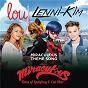 Album Miraculous (tales of ladybug & cat noir) de Lenni Kim / Lou Et Lenni Kim