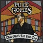 Album This one's for you too (deluxe edition) de Luke Combs