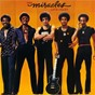 Album Love crazy (expanded edition) de The Miracles