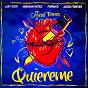 Album Quiéreme (remix) de Farruko / Jacob Forever & Farruko