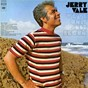 Album We've only just begun de Jerry Vale