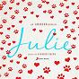 Album Julie (free play) de Anirudh Ravichander