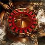 Album Tables turn de Frédo