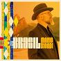 Album Devotion de Mario Biondi