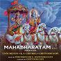 Album Mahabharatham, vol. 2 de K S Chithra / Unni Menon, K S Chithra & Chittoor Gopi / Chittoor Gopi