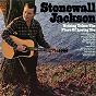 Album Nothing takes the place of loving you de Stonewall Jackson