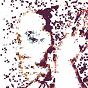 Album Club sodade de Cesária Évora